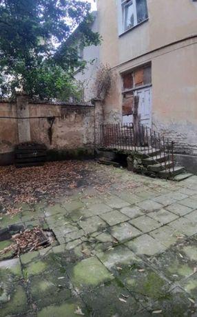 Продаж кавалерки   ( 1 кімната) по вул. Філатова, м. Львів