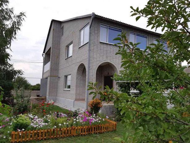 Недвижимость, дом и сад.