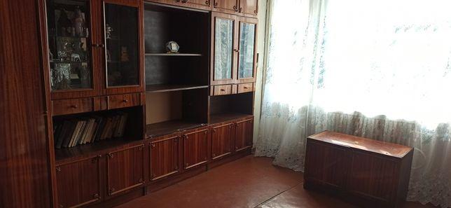Продажа 1 ком квартиры Пацаева улучшенной планировки 40 кв м