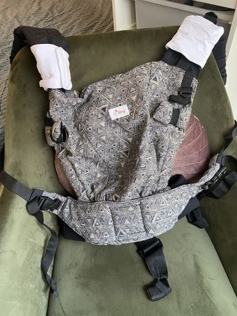 Ерго рюкзак Di sling