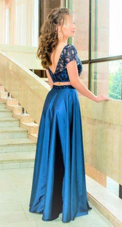 Вечернее/выпускное платье SHERRI HILL