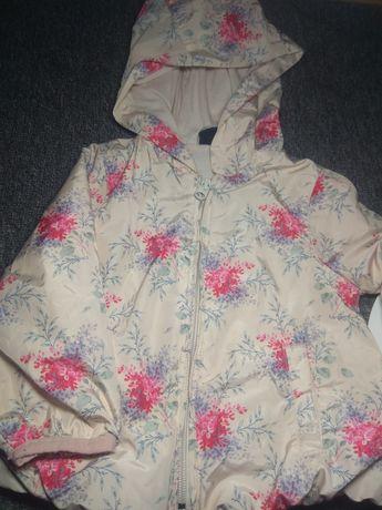 Курточка ,вітровка куртка