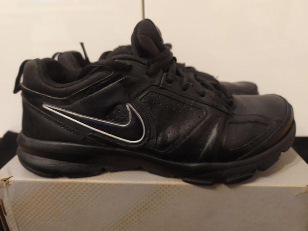 Buty damskie Nike T-Lite rozm. 38,5