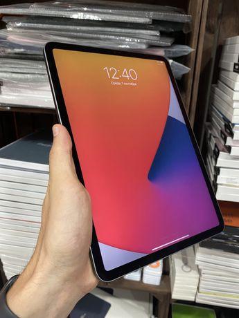 Apple iPad Pro 11 2020 256 gb Wifi Space Gray (MXDC2) ИДЕАЛ! ГАРАНТИЯ!