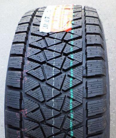 Купить зимние шины резину покрышки 285/50 R20 Lexus LX570 Toyota LC200