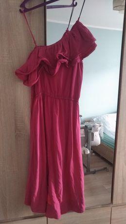 Sukienka koktajlowa H&M XS