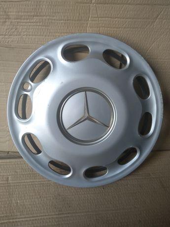 Продам оригінальний ковпак R15 на Mercedes-Benz
