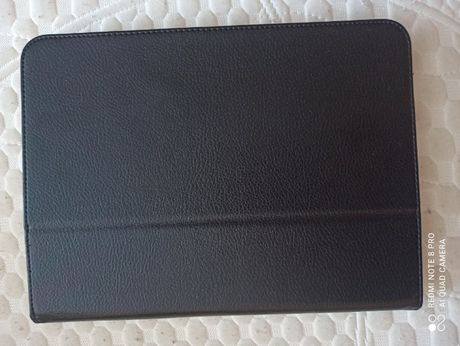 "Чехол на планшет Samsung Galaxy Tab 3, 10.1"" Classic book cover black"