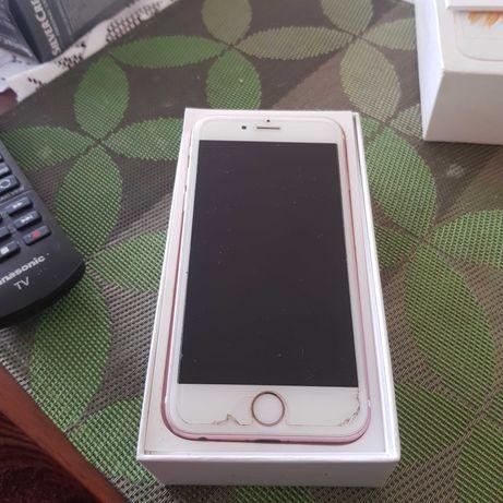 Sprzedan Iphone 6s