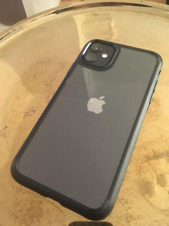 Iphone 11 64GB idealny