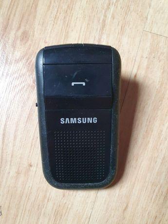 Zestaw głośnomówiący Samsung