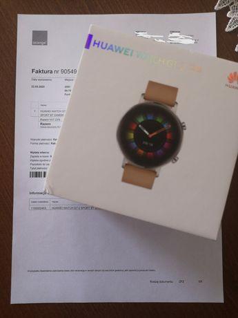Sprzedam Smartwatch gt2
