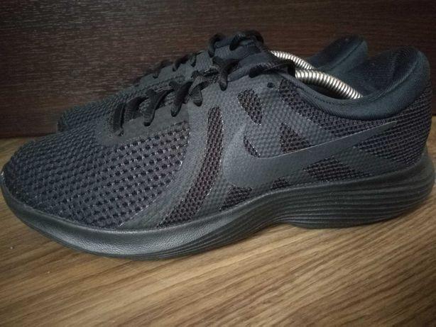 Кросівки Nike Revolution 4 40/Кроссовки 26 см/Кеди/Кеды/Мокасины