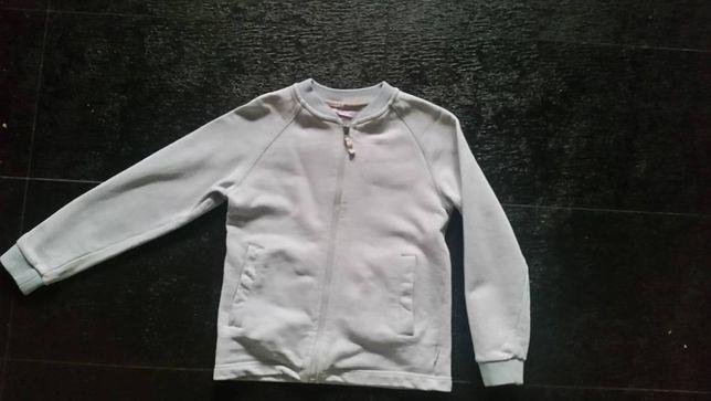 Bluza Mariquita 128 cm, stan bardzo dobry