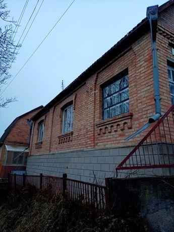 Продаж будинку на Бл.Старому Місті