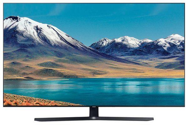 продам телевизор Samsung UE65TU8502 Модель 2020 года