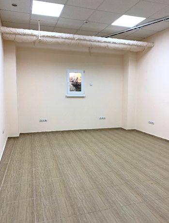 Аренда офис помещение 21 м2 Окипной 4 офис маникюр склад интернет