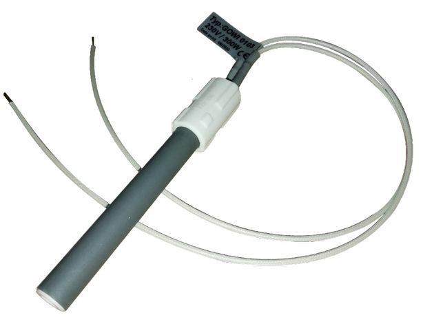 Zapalarka ceramiczna palnika na pellet KIPI DEFRO FKK PSX-2-240-B 300W