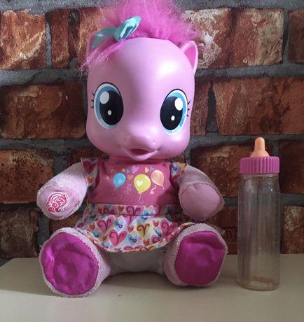 Интерактивная пони Пинки Пай My Little Pony