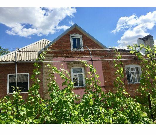 Продам дом , г. Константиновка ( пос. Сантуриновка)