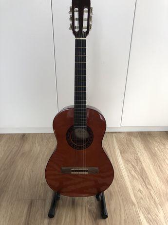 Gitara klasyczna  Alvera