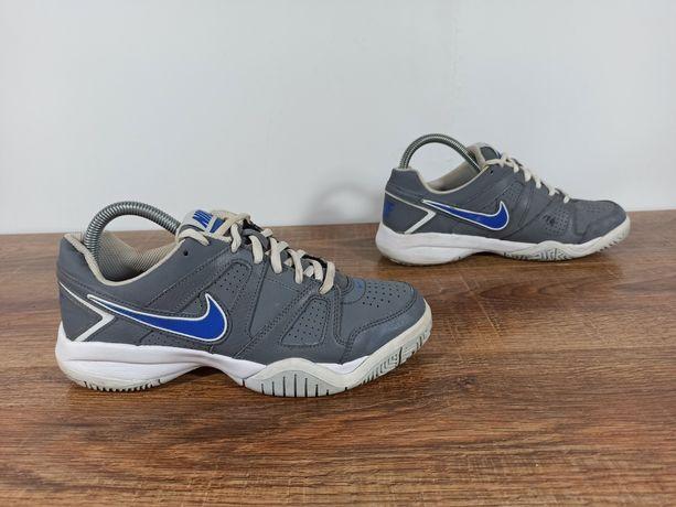 Кросівки Nike City Court 7, 38/24см.