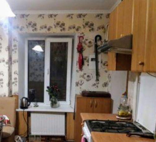 LF3 Продам 2 ком. квартиру на Б.Хмельницкого