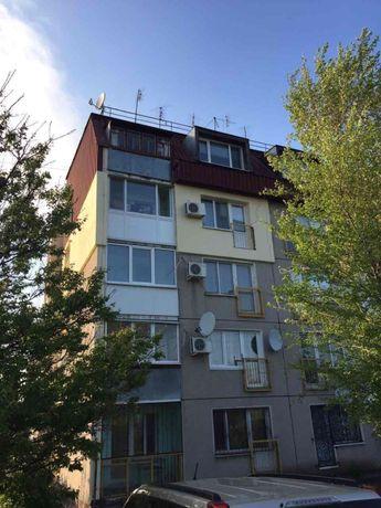 Продам 2-х комнатную квартиру в Широком на Чехах