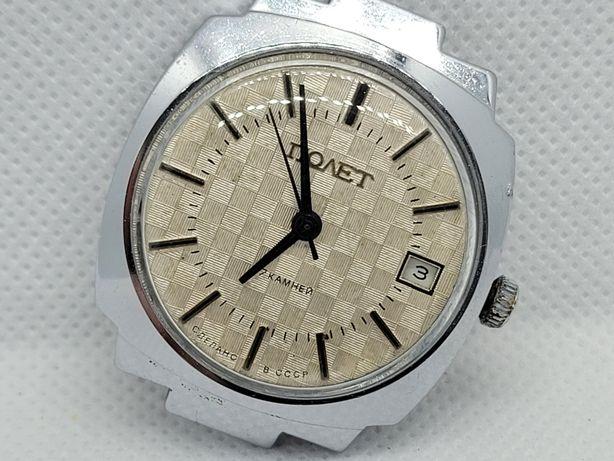 Zegarek Poljot CCCP