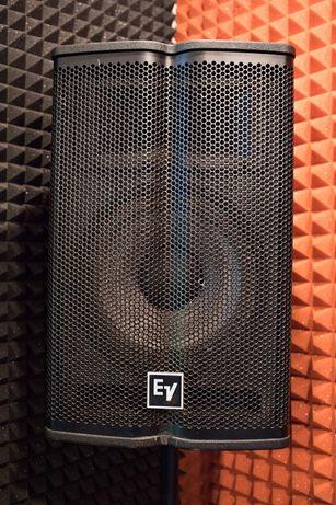 Elektro Voice TX1122 Nagłośnienie Kolumny