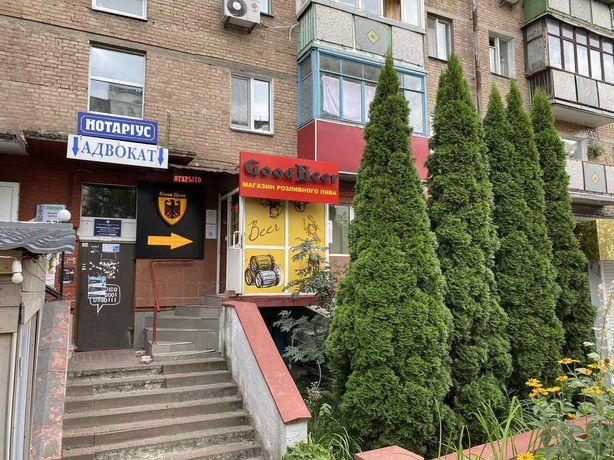Без-%. Ломбард-Серис-Салон(55) ул.Дегтяревская- метро Лукьяновская