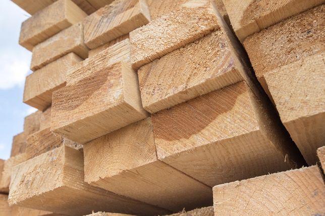 Доска / Брус / Вагонка / Доска пола / Изделия из дерева