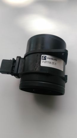 Расходомер воздуха MB Sprinter/ VW Crafter; 2.2CDI/2.5TDI/3. PIERBURG