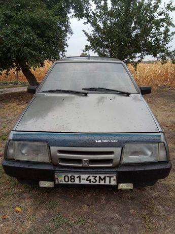 Продам ВАЗ 2108 відмінний стан