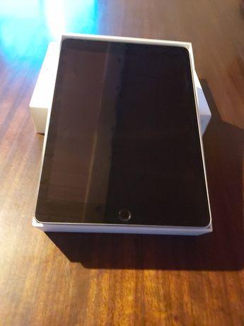 iPad (6 generacja) 32 GB Nowy z USA