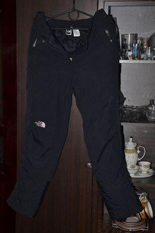 Горнолижние штани женские The North Face