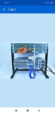 Prestação de serviços Técnico de informática