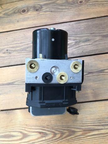 Pompa ABS (Skoda, Seat, Volkswagen)