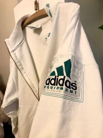 Adidas Equipment