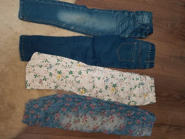 Фирменные джинсы джинси
