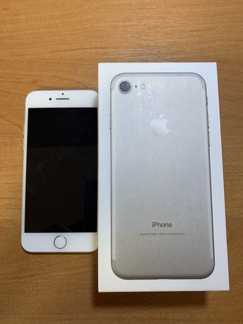 IPhone 7 ,32 ГБ