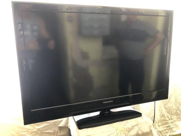 Sprzedam telewizor thomson lcd 40 cali