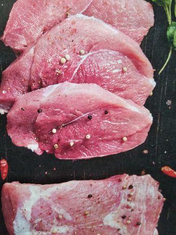 Świnie na mięso tanio