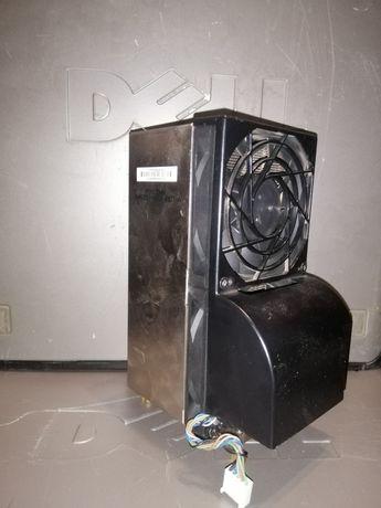 "Радиатор для процесора ""FOXCONN"""
