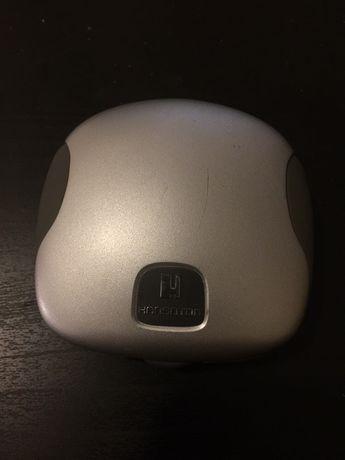 Aparelho auditivo hansaton digital quality