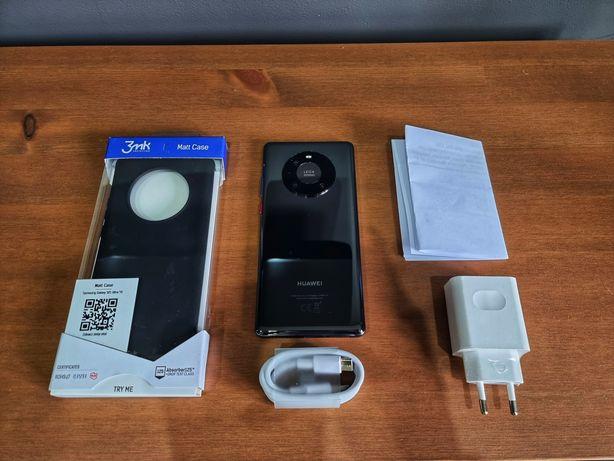 Huawei Mate 40 Pro 5G 8/256GB GWARANCJA!!!
