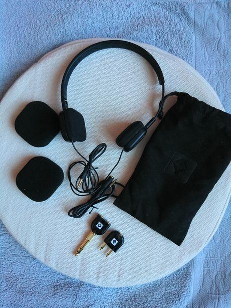 Навушники C-JAYS