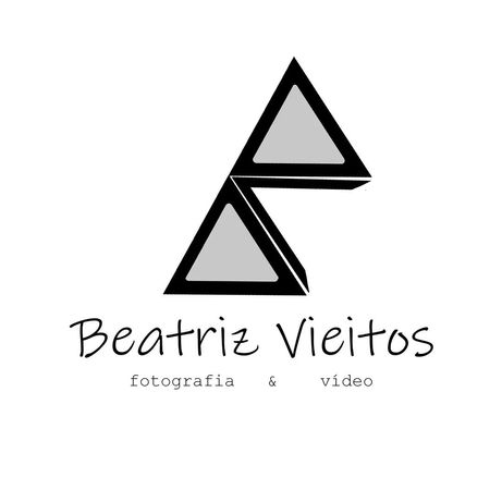 Fotógrafa e Videógrafa