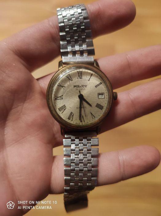 Zegarek Poljot 23 Jewels Skoczów - image 1