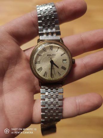 Zegarek Poljot 23 Jewels